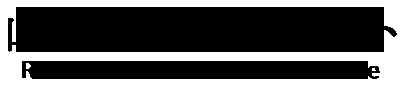 神主 山名令修(やまなれいしゅう)公式サイト